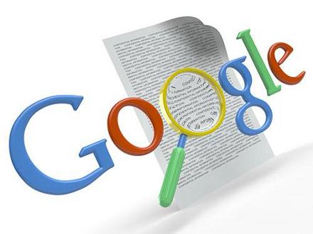 SEO за Google
