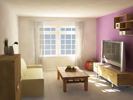 Направете дома си по-просторен и слънчев през лятото!