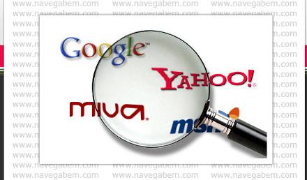 SEO Bulgaria - Оптимизация за търсачки