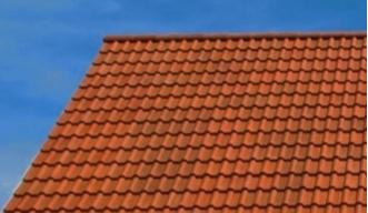полимерни керемиди