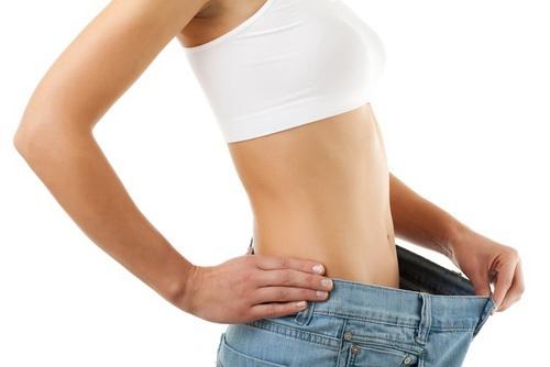 Калиева диета за отслабване