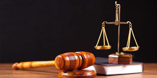 Адвокатски дружества