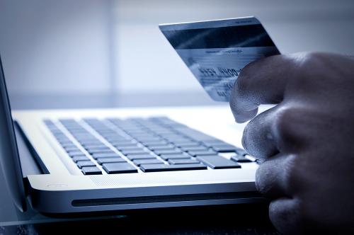 Съвети при онлайн пазаруване