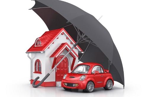 Застраховка на кола