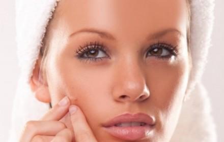 Какво лечение е необходимо, за да се справим акнето според дерматолог Иванова