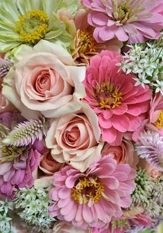 Цветя онлайн