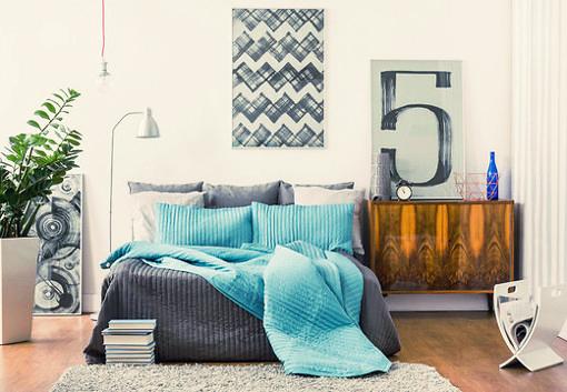 Как да изберем мебелите за нашия дом