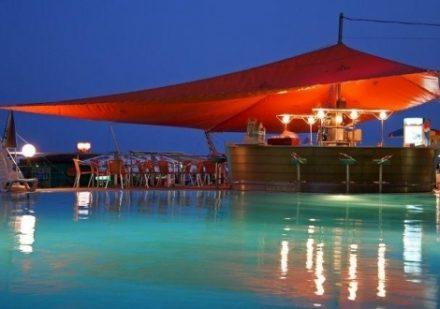 hotel_berlin_golden_beach_2